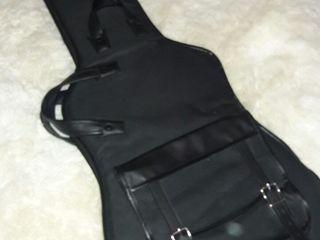 Чихол для басс гитары Levis