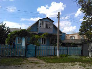 Дом в районе Сах.Завода