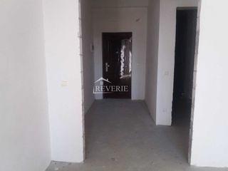 Se vinde apartament cu 2 camere regiunea Centru, orasul Cahul!!!!!