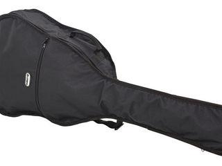 чехол для гитары,husa pentru chitara,husa pentru stative,drumrack bag