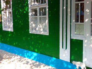 Vind urgent casa in Soldanesti