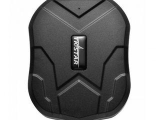 GPRS traker ---- GSM Аудио ot 500 lei !