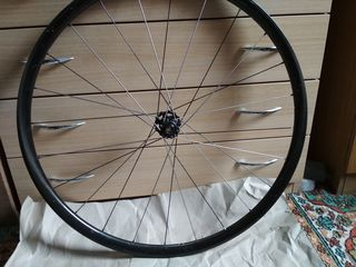 Колёса carbon велосипед mtb 29-er