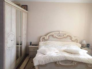 Casa sat. Colonita 66000 euro negociabil