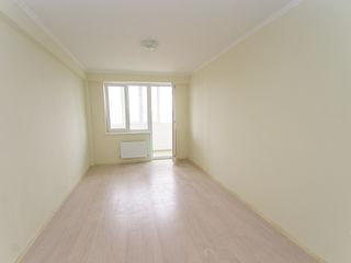 2 camere+living!!!autonomă+euroreparație, 71 mp!!!
