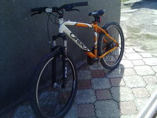 Vind sau schimb bicicleta spaniola originala