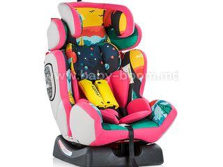 Scaune auto pentru copii 0-36kg. Preturi accesibile. Livrare gratiuta