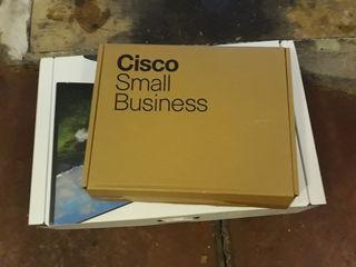 Продаются новые Cisco IP Phone незаменимая вещь для кол-центров и вообще для качественного общения
