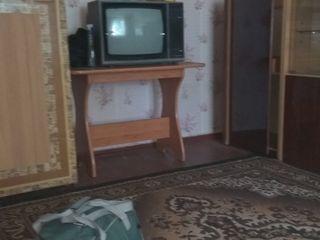 продам или обменяю 1-комн квартиру