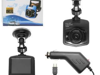Видео регистратор c900 (чёрный)
