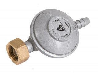Редуктор газовый пропановый тип 694_1 кг/час_29 mbar