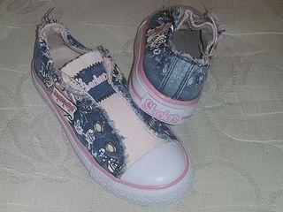 Срочно недорого, вся обувь в идеальном состояние размеры 20-28