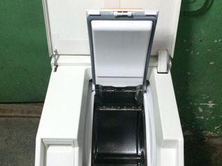 Ремонт стиральных машин любой сложности!!