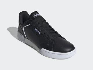 Adidas Roguera Р.42