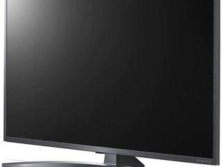 "Телевизор LED 55"" Smart LG 55NANO796NF NanoCell"