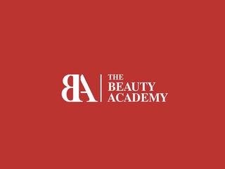 Curs Nail Art- The Beauty Academy