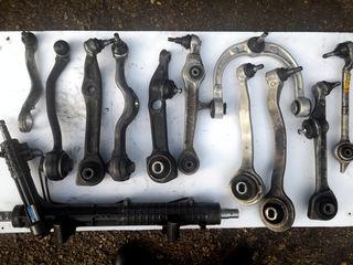 Ремонт рулевых реек,реставрация, рычагов,тяг. доступные цены. Кишинёв