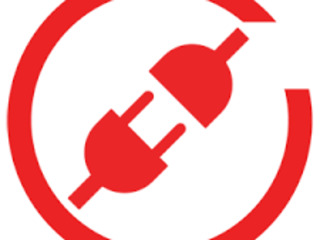Электрик/electrician