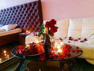 Вечер для двоих: как устроить незабываемый романтический ужин  599 лей,можно ив кредит..!!!