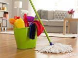 Curățenie generală profesională. Curațirea chimica/ bio a covoarelor si mobilei moale.