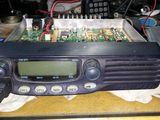 Программирование раций радиостанций  ремонт