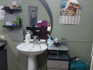 Мебель в парикмахерскую!(можно без мойки)