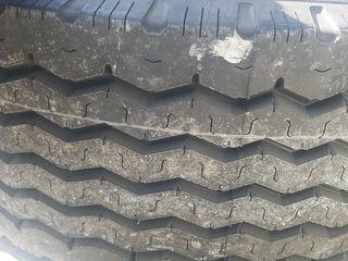 Грузовые шины 385/65 R22.5