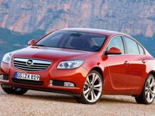 Opel insignia 2.0 cdti запчасти,piese