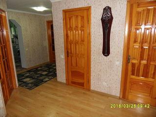 apartament cu 3 odai soroca