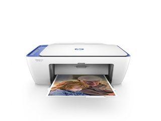 HP DeskJet 2630 All-in-One Printer 3 in 1