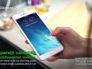 LCD Iphone la cel mai bun pret
