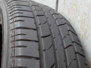 Bridgestone Turanza 195/50/15 (80%) - 110e