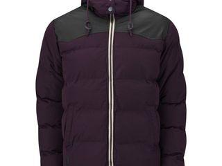 Новая зимняя куртка для холодного времени. Размер S.