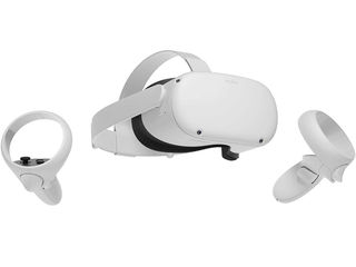 Oculus Quest 2 264 gb Nou Sigilat