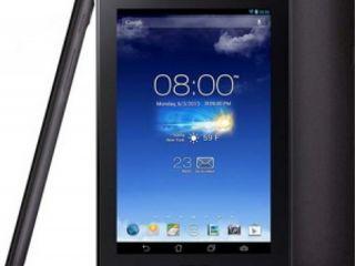 Asus Memo Pad HD 7 ME173X 16Gb Wi - Fi - 600L
