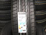 Продам крутые шины , Firestone R16 265/70