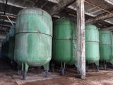 cisterne butoaie din inox bimetal emal si metal de50tone25t 20t 15t 5t