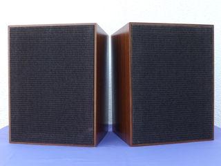 RFT Kompaktbox B 9351. Полочники. Винтаж, Германия