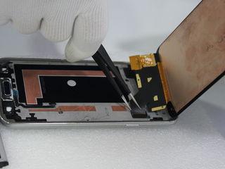Reparatie Samsung Galaxy S9/ S8/ S7/ S6/
