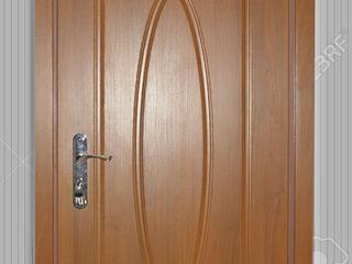Двери входные  по супер цене!!!!