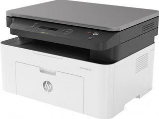 МФУ HP LaserJet 135 А +Бесплатная Прошивка