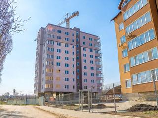Oferim ultimul cel mai bun preț! Apartament cu 2 camere,66 m2 - 27 999 Euro