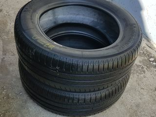 195 / 60 / R16    Michelin