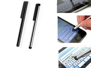 Универсальный стилус для телефонов и планшетов