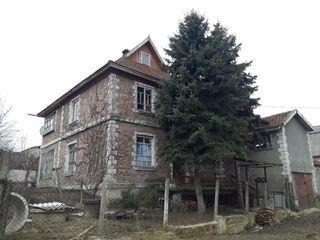 Дача Иванча