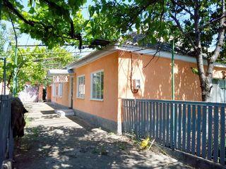 Котельцовый дом на Гиске 101 кв. м, участок 8,3 сот., гараж 25,6 кв. м