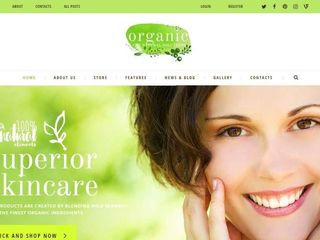 crearea pagini web разработка сайтов создать сайт быстро и недорого создание сайтов landing лэндинг