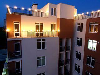 Apartament - 3 camere  - 126 m2  ! Casa noua / proprietar !