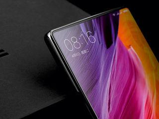 Xiaomi Mi Mix 2S лучший подарок вашим близким!