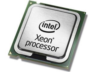 Xeon E5-2660 v1 (8 ядер 16 потоков) LGA 2011